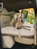 AB59FR - 5 Foot Bed AirBedz Rear Seat Mattress