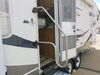 AC-530 - Stainless Steel Stromberg Carlson RV and Camper Steps