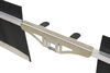 Access Smooth Frame Mud Flaps - AC100001