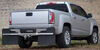 Access Mud Flaps - AC100001
