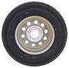 taskmaster trailer tires and wheels radial tire 14 inch
