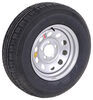 taskmaster trailer tires and wheels radial tire 14 inch ac14r45sm