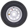 taskmaster trailer tires and wheels tire with wheel 5 on 4-1/2 inch