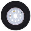 taskmaster trailer tires and wheels tire with wheel 6 on 5-1/2 inch