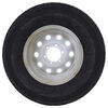 taskmaster trailer tires and wheels radial tire 16 inch ac16r6wm