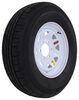 AC16R6WS - 235/80-16 Taskmaster Trailer Tires and Wheels