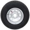 Trailer Tires and Wheels AC225R65SMQ - Standard Rust Resistance - Taskmaster