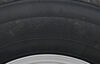 Trailer Tires and Wheels AC225R65SMQ - 15 Inch - Taskmaster