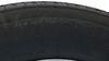 AC225R6SMQ - Steel Wheels - Powder Coat Taskmaster Tire with Wheel