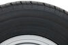 Taskmaster 15 Inch Trailer Tires and Wheels - AC225R6SMQ
