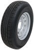 Taskmaster Trailer Tires and Wheels - AC225R6SMQ