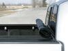 A31369 - Gloss Black Access Tonneau Covers