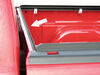 Access Roll-Up Tonneau - A45269