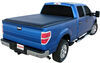 Access Tonneau Covers - A26FR