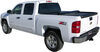 Access Gloss Black Tonneau Covers - 834532007875