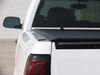 Access Tonneau Covers - 834532007875
