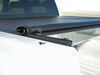 Tonneau Covers 834532007875 - Requires Tools for Removal - Access