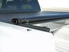 Access Gloss Black Tonneau Covers - A92349