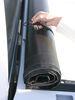 A92349 - Low Profile Access Roll-Up Tonneau