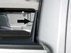 Access Roll-Up Tonneau - 834532003211