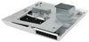 ACM150BCH - 15000 Btu Advent Air RV Air Conditioners
