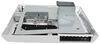 Advent Air Standard Air Conditioner - ACM135BC