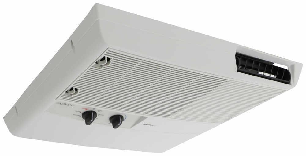 Advent Air RV Air Conditioners - ACDB