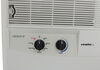 advent air rv conditioners cool only medium profile acm150c