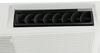 ACM150BCH - With Heat Strip Advent Air RV Air Conditioners
