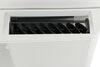 RV Air Conditioners ACM135CH - 13500 Btu - Advent Air