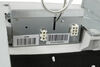 advent air rv conditioners system w ceiling assembly thermostat acm150ch