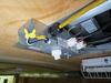 Advent Air Air Conditioner w Heat Strip - ACM135CH