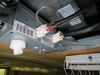 0  rv air conditioners advent system w ceiling assembly thermostat medium profile on a vehicle