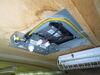 0  rv air conditioners advent medium profile acm150c