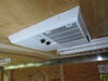 ACM135CH - Non-Ducted Ceiling Assembly Advent Air Air Conditioner w Heat Strip