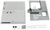 Advent Air RV Air Conditioners - ACM135CH