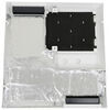 RV Air Conditioners ACM135CH - Non-Ducted Ceiling Assembly - Advent Air