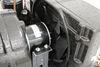 Advent Air RV Air Conditioner - 13,500 Btu - White Medium Profile ACM135