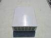 Advent Air RV Air Conditioner - 13,500 Btu - White Cool Only ACM135