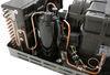 RV Air Conditioners ACCOL135 - 13500 Btu - Advent Air