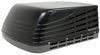 advent air rv conditioners a/c unit only medium profile