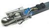 Optronics 4-Way/5-Way Flat Trailer Harness Plug Protector ACP5B