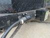 Optronics 7-Way Trailer Harness Plug Protector ACP7B