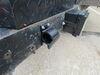 Optronics Trailer Plug Covers - ACP7B