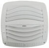 advent air rv conditioners cool only adv74fr