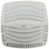 advent air rv conditioners cool only
