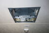 2013 palamino sabre fifth wheel accessories and parts advent air distribution box acrg15