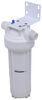 aquafresh rv water filter systems 500 gallons