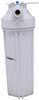 aquafresh rv water filter carbon 500 gallons af67fr