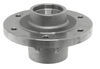 Complete Agricultural Hub Assembly for Spindle # AS3000F Agricultural AH30660FCOMP
